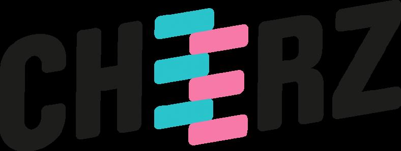 LogoCheerz