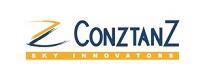 logo_conztanz_web