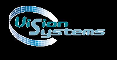 logovisionsystems