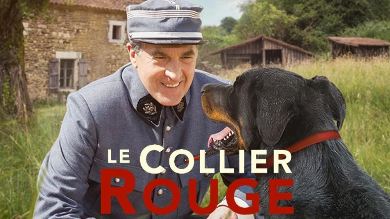 LeCollierRouge