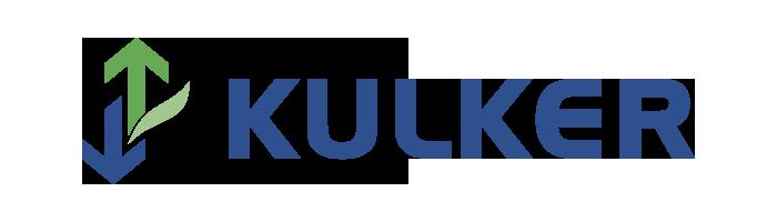 logo-kulker-1